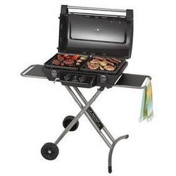 Grill ogrodowy  2 series compact lx od producenta Campingaz