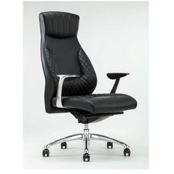 Fotel Model 815 - eko-skóra - do 150 kg!, Baldu Visata Polska