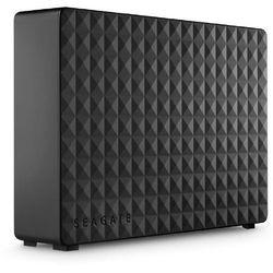 Seagate Expansion Desktop 5 TB dysk zewnętrzny USB 3.0 (dysk przenośny)