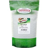 Targroch  ryż czarny 1kg (5903229004864)