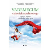 VADEMECUM CZŁOWIEKA SPEŁNIONEGO (oprawa twarda) (Książka), Albisetti Valerio