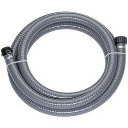Wąż ssący GARDENA 1412-20 (3.5 m)
