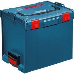 Walizka narzędziowa BOSCH L-BOXX 374