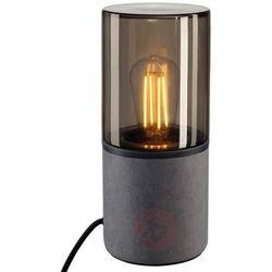 Slv / spotline Lisenne lampa biurkowa e27 slv spotline 155702