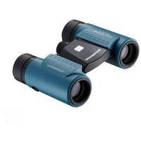 Lornetka Olympus 8x21 RC II WP niebieski - V501013UE000 Darmowy odbiór w 20 miastach! (4545350038304)
