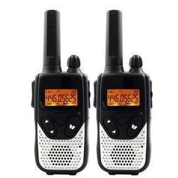 Maxcom WT360 z kategorii Radiotelefony i krótkofalówki