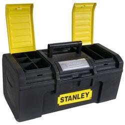 Stanley skrzynka na narzędzia 19 cali