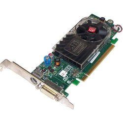 Dell HW916 ATI-102-B27602(B) Radeon HD 2400 XT 256MB PCI-E TV VGA z kategorii pozostałe komputery