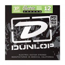 DUNLOP DEN1254, towar z kategorii: Pozostała muzyka