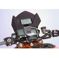 Owiewka PUIG do KTM Superduke R 1290 14-15 (mocno przyciemniana + moc. GPS) - oferta [959fd840138ff7b1]