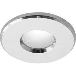 HALOGEN - lampa łazienkowa ()