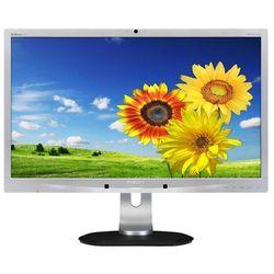 241P4QPYKES marki Philips z kategorii: monitory LCD