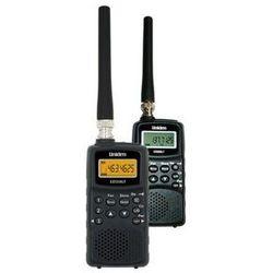 Uniden EZI33 XLT Skaner szerokopasmowy - produkt z kategorii- Radiotelefony i krótkofalówki