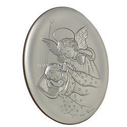Anioł Stróż IVd - produkt z kategorii- Prezenty z okazji chrztu