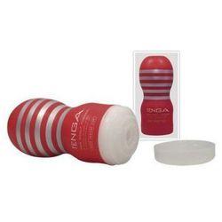 Original Vacuum Cup - masturbator Tenga - oferta [25a5ef0a01722709]