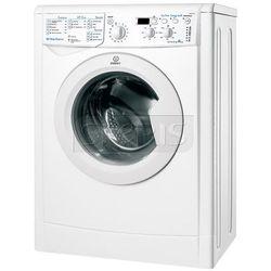 WUD41251 marki Indesit z kategorii: pralki