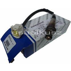 Sonda lambda czujnik tlenu MOPAR Dodge Caliber -2010 - produkt z kategorii- Sondy lambda