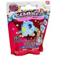 Zestaw Gemmies Pingwin 75 elementów - TM Toys