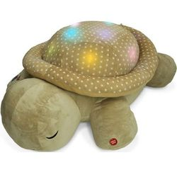 Lampka CLOUD B Torsten the Giant Turtle Świecąca pufa Żółw