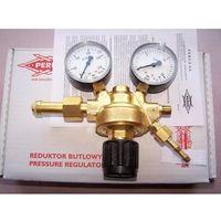 REDUKTOR RBKW-1 PERUN CO₂