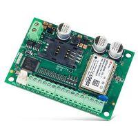 GPRS-T4 moduł monitoringu GPRS/SMS w obudowie OPU-2 A