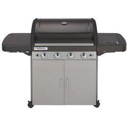 Campingaz grill gazowy 4 series classic ls plus