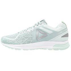 Reebok ONE DISTANCE 2.0 Obuwie do biegania treningowe mist/grey/white/pewter/sl - produkt z kategorii- obuwie
