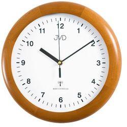 Zegar sterowany radiem RH2341/41 by JVD