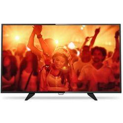 TV Philips 32PHH4201