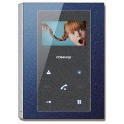 """Monitor 4,3"""" głośnomówiący systemu analogowego i Gate View + Commax CMV-43S(DC), CMV-43S(DC)"""