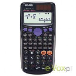 Casio Kalkulator fx-87 de plus szybka dostawa! darmowy odbiór w 20 miastach!
