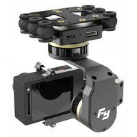 Feiyu tech Stabilizator gimbal feiyu-tech mini 3d pro do quadrocopterów