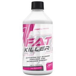 Trec Fat Killer-500ML