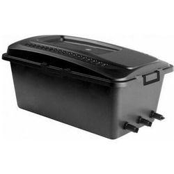 AQUA EL Filtr zewnętrzny do stawu Super Maxi 1szt, 102466