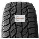 Cooper DISCOVERER A/T 3 275/65 R18 116 T, 0051750