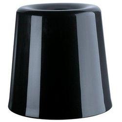 Taboret Hokka-Ido czarny (4002942166796)
