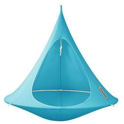 Namiot wiszący, Turquoise Dwuosobowy