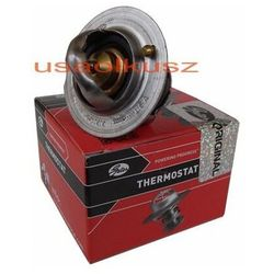 Termostat GATES Chrysler Concorde 3,2 / 3,5 V6