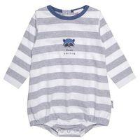 Gelati Kidswear TEAMPLAYER Body multicolor, 17220044