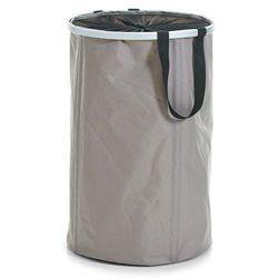 Zeller Okrągła torba na pranie, (4003368132105)