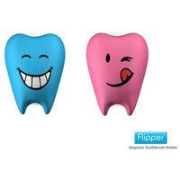 FLIPPER Flipper Toothfairy - Yummy & Glee