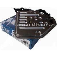 Filtr oleju skrzyni 3SPD Dodge Stratus
