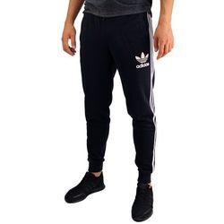 Spodnie adidas Superstar