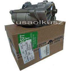 Rozrusznik silnika MOPAR Dodge Charger 5,7 / 6,1, towar z kategorii: Rozruszniki samochodowe
