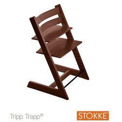 Stokke ® Krzesełko Tripp Trapp® Walnut Bro, kup u jednego z partnerów
