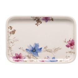 - mariefleur gris baking dishes prostokątny półmisek/pokrywka do zapiekania marki Villeroy & boch