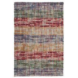 Dywan Lima multikolor 120 x 170 cm (4054293051177)