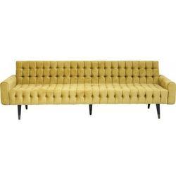 sofa milchbar - 80642, marki Kare design