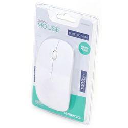 Mysz OMEGA OM-446 Wireless (42601) Biały