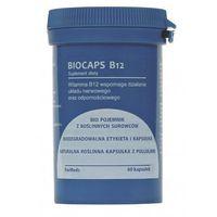 BIOCAPS B12 60k Formeds